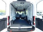 2019 Transit 250 Med Roof 4x2, Empty Cargo Van #CK378 - photo 2