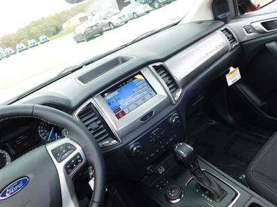 2019 Ranger SuperCrew Cab 4x4, Pickup #CK409 - photo 16