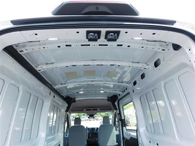 2019 Transit 250 Med Roof 4x2, Empty Cargo Van #CK515 - photo 15