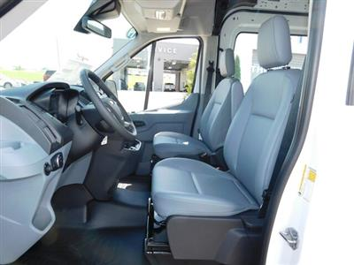 2019 Transit 250 Med Roof 4x2, Empty Cargo Van #CK515 - photo 6