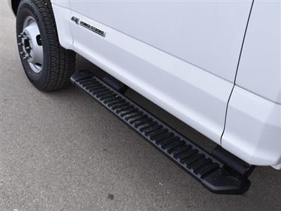 2019 F-350 Regular Cab DRW 4x4, CM Truck Beds Platform Body #CK801 - photo 15