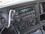 2005 Silverado 2500 Crew Cab 4x4, Pickup #CK823B - photo 17