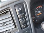 2005 Silverado 2500 Crew Cab 4x4, Pickup #CK823B - photo 18