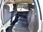 2005 Silverado 2500 Crew Cab 4x4, Pickup #CK823B - photo 6