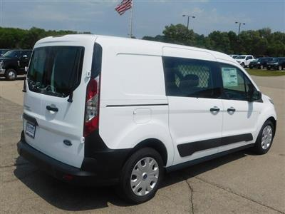 2020 Transit Connect,  Empty Cargo Van #CL007 - photo 14
