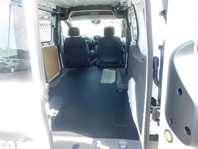 2020 Transit Connect,  Empty Cargo Van #CL007 - photo 8