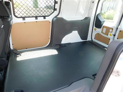 2020 Transit Connect,  Empty Cargo Van #CL007 - photo 9