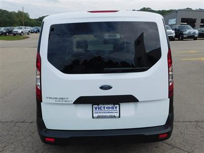 2020 Transit Connect, Empty Cargo Van #CL011 - photo 22