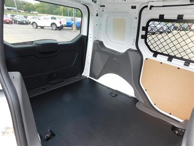 2020 Transit Connect, Empty Cargo Van #CL011 - photo 7