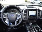 2020 F-150 SuperCrew Cab 4x4, Pickup #CL076 - photo 15