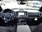 2020 F-150 SuperCrew Cab 4x4, Pickup #CL076 - photo 4