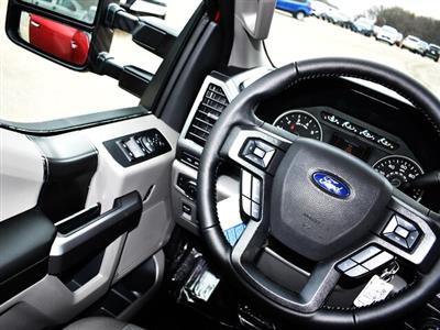 2020 F-150 SuperCrew Cab 4x4, Pickup #CL149 - photo 18