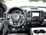 2020 F-150 SuperCrew Cab 4x4, Pickup #CL149 - photo 16