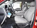 2020 F-150 SuperCrew Cab 4x4, Pickup #CL149 - photo 5