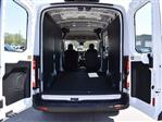 2020 Transit 250 Med Roof AWD, Empty Cargo Van #CL252 - photo 2