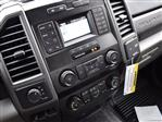 2020 F-350 Crew Cab DRW 4x4, CM Truck Beds Platform Body #CL291 - photo 21