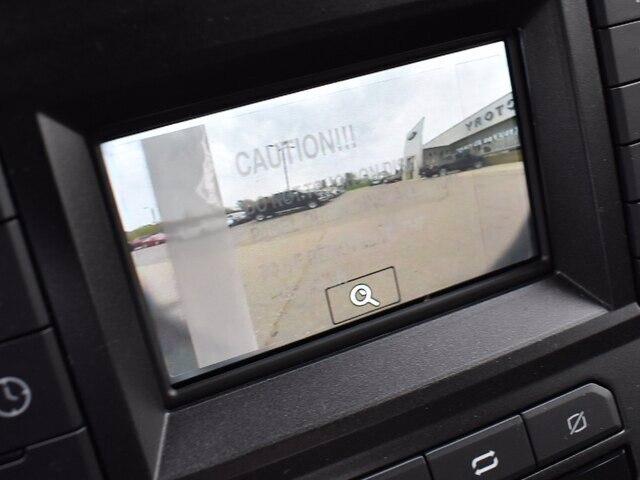 2020 F-350 Crew Cab DRW 4x4, CM Truck Beds Platform Body #CL299 - photo 18