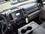 2020 F-350 Crew Cab DRW 4x4, CM Truck Beds Platform Body #CL299 - photo 16