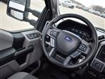 2020 F-350 Crew Cab DRW 4x4, CM Truck Beds Platform Body #CL299 - photo 17