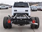 2020 F-450 Crew Cab DRW 4x4, Cab Chassis #CL357 - photo 20