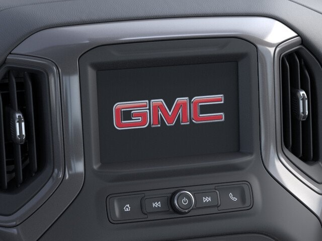 2019 Sierra 1500 Extended Cab 4x4,  Pickup #D243020 - photo 14