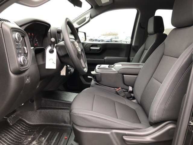 2019 Sierra 1500 Extended Cab 4x4,  Pickup #D243020 - photo 8
