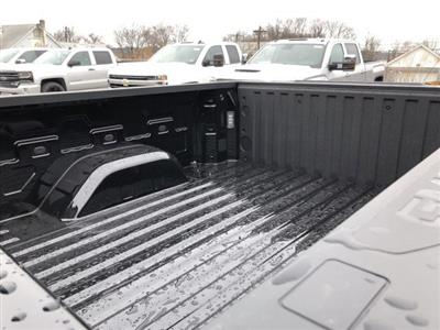 2019 Sierra 1500 Extended Cab 4x4,  Pickup #D243020 - photo 10