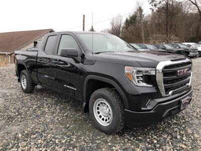 2019 Sierra 1500 Extended Cab 4x4,  Pickup #D243020 - photo 4