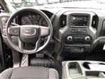 2019 Sierra 1500 Extended Cab 4x4,  Pickup #D243020 - photo 11