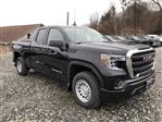 2019 Sierra 1500 Extended Cab 4x4,  Pickup #D243020 - photo 5