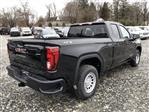 2019 Sierra 1500 Extended Cab 4x4,  Pickup #D243020 - photo 2
