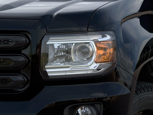 2020 Canyon Extended Cab 4x4,  Pickup #N106445 - photo 8