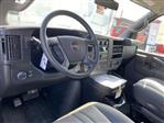 2020 Savana 3500 4x2, Reading RVSL Service Utility Van #N140781 - photo 16