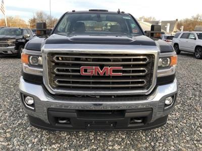 2019 Sierra 2500 Extended Cab 4x4,  Pickup #N145305 - photo 4