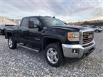 2019 Sierra 2500 Extended Cab 4x4,  Pickup #N145305 - photo 5