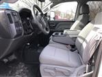 2019 Sierra 2500 Extended Cab 4x4, BOSS Snowplow Pickup #N152446 - photo 8