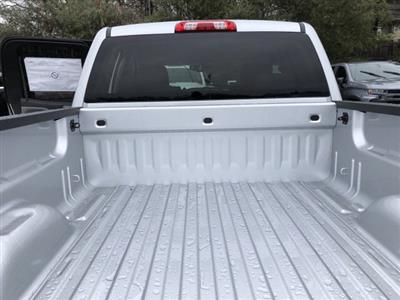 2019 Sierra 2500 Extended Cab 4x4,  Pickup #N157371 - photo 10