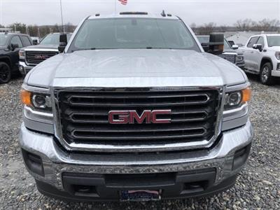 2019 Sierra 2500 Extended Cab 4x4,  Pickup #N157371 - photo 3
