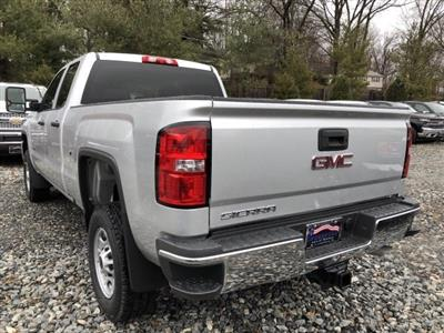 2019 Sierra 2500 Extended Cab 4x4,  Pickup #N157371 - photo 2