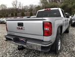 2019 Sierra 2500 Extended Cab 4x4,  Pickup #N157371 - photo 5