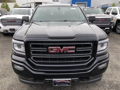 2019 Sierra 1500 Extended Cab 4x4,  Pickup #N178818 - photo 4