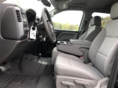 2019 Sierra 1500 Extended Cab 4x4,  Pickup #N178818 - photo 8