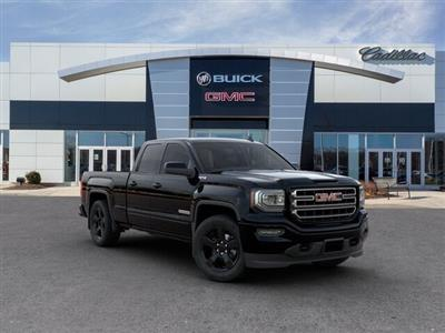 2019 Sierra 1500 Extended Cab 4x4,  Pickup #N214480 - photo 1