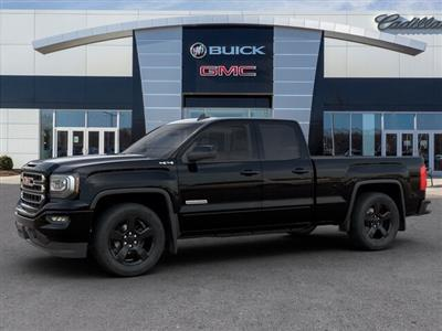 2019 Sierra 1500 Extended Cab 4x4,  Pickup #N214480 - photo 3