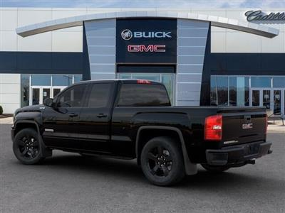 2019 Sierra 1500 Extended Cab 4x4,  Pickup #N214480 - photo 4
