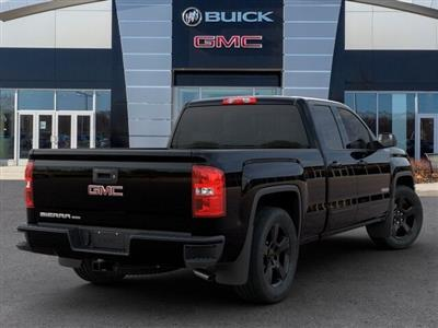 2019 Sierra 1500 Extended Cab 4x4,  Pickup #N214480 - photo 2
