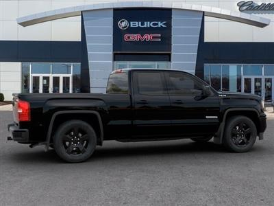 2019 Sierra 1500 Extended Cab 4x4,  Pickup #N214480 - photo 5