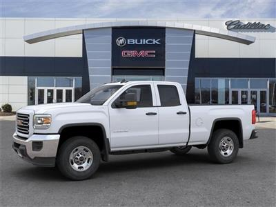 2019 Sierra 2500 Extended Cab 4x4,  Pickup #N230216 - photo 1