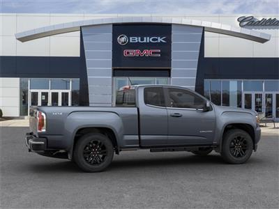 2020 Canyon Extended Cab 4x4, Pickup #N232672 - photo 5