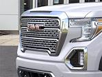 2021 GMC Sierra 1500 Crew Cab 4x4, Pickup #N234489 - photo 11